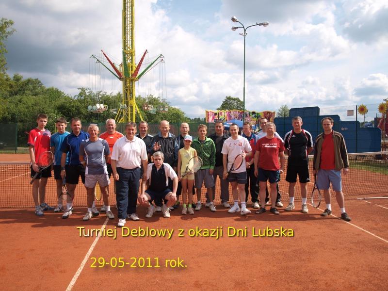 2011-05-2011_dni_lubska.jpg
